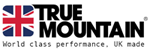 true mountain